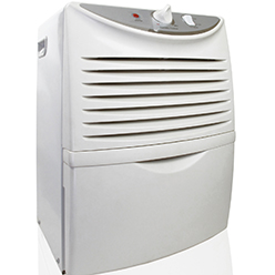 Deals on dehumidifiers